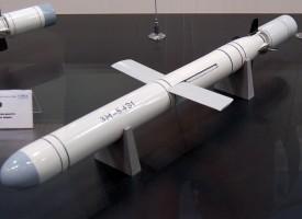 Con il suo attacco con missili da crociera Mosca ha inviato 5 messaggi