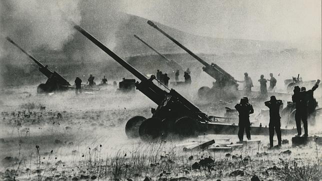 Guerra I--644x362