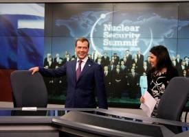 Propaganda di Stato: la Verità sul Panorama mediatico russo