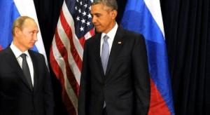 Obama-Putin-sept-640x350