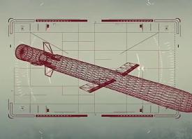 Il missile Kalibr, questo sconosciuto