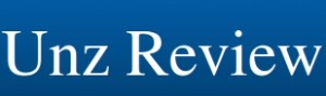 UNZ review