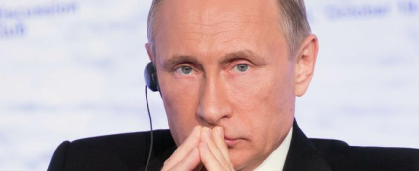 Valdai XII: il Discorso completo di Vladimir Putin