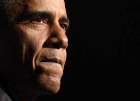 Incomincia l'invasione americana della Siria