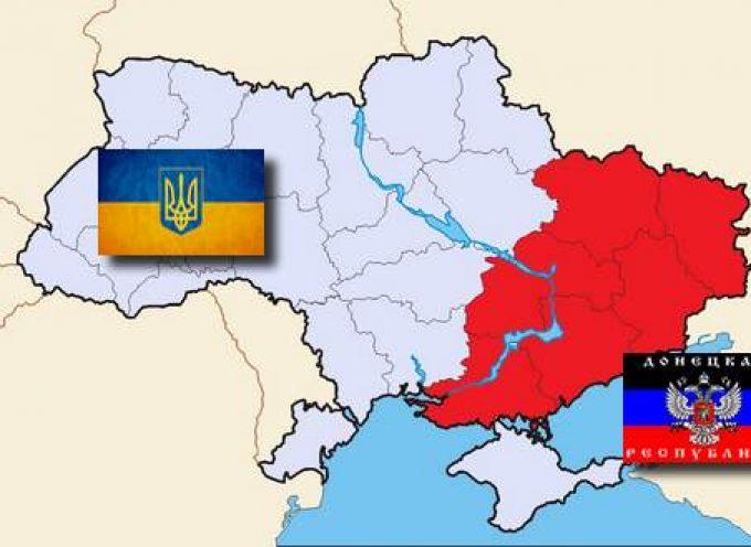 Integrazione del Donbass e ri-russificazione della Russia – un'opinione