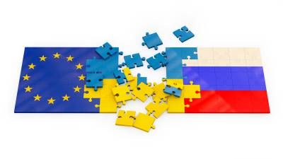 eu-is-facing-russias-invasion-to-ukraine