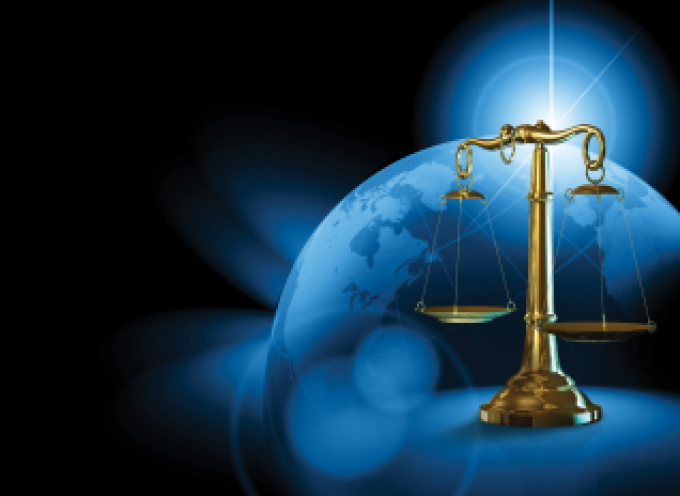 Diritto Internazionale in Siria: chi lo osserva e chi lo viola