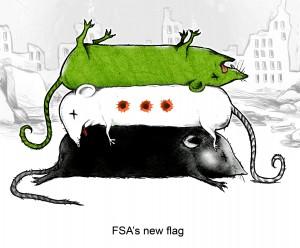 ratos-lse-flag