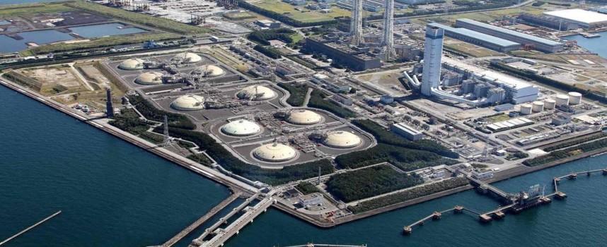 La rinuncia al gas russo ha già provocato grosse perdite alla Polonia