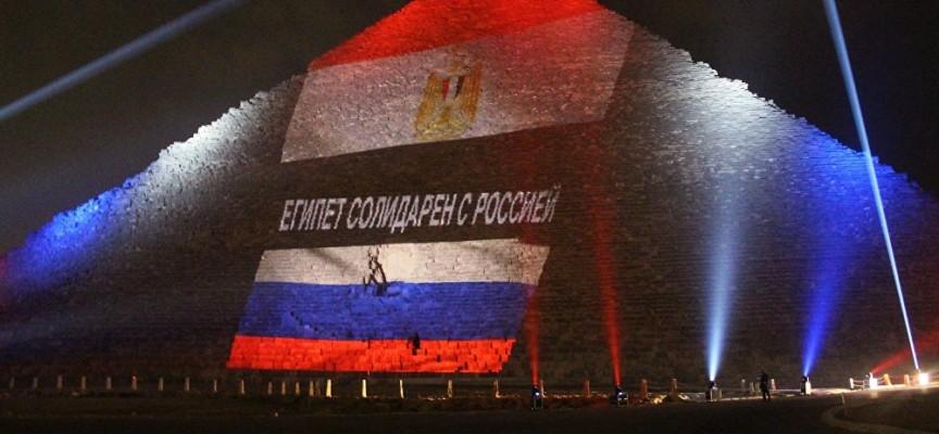 Studio in Contrasti – Come Russia e Occidente Rispondono Diversamente alla Violenza
