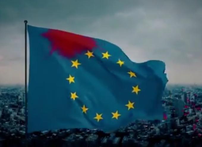 La Francia sarà spezzata, ma è troppo presto per seppellirla