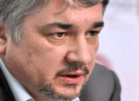 La questione ucraina: le elezioni, le sanzioni, i bombardamenti di Donetsk del 3 novembre 2015