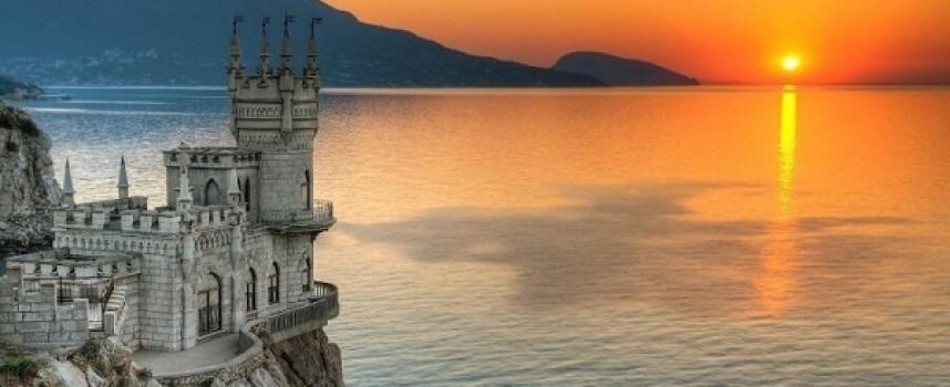 La vita in Crimea 20 mesi dopo la riunificazione con la Russia