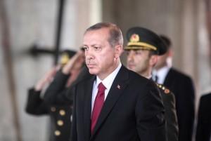 erdogan-2-300x201