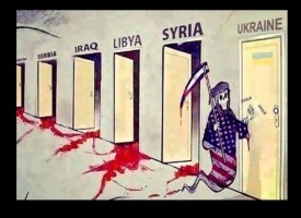 Combinazione ucro-siriana