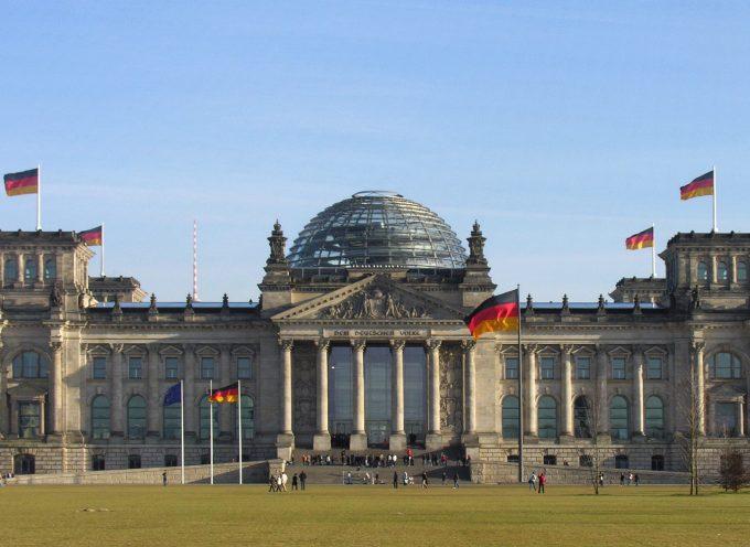 I ricordi stranamente selettivi delle Èlite tedesche – La Corruzione