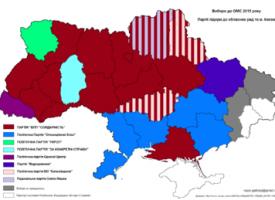 Il Paese dei piccoli Etmani: Poroshenko ha portato l'Ucraina nell'Epoca feudale