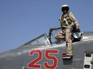 20-Russia-Pilot-AP