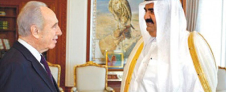 Il Qatar Svelato