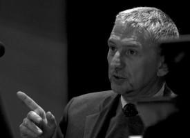 Fulvio Scaglione: i Panni sporchi dell'Occidente si pubblicano in Famiglia (cristiana)