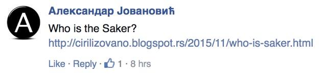 Andrei_Raevsky_Saker03