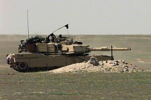 LAND_M1A1_Desert_Overwatch_lg