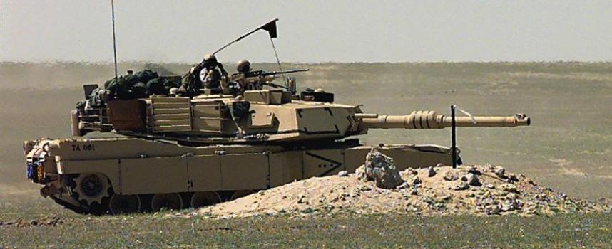 """Erdogan, Salman e l'imminente guerra """"sunnita"""" per il petrolio"""