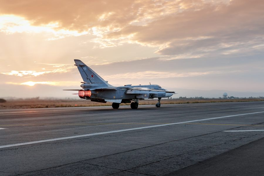 Su-24-takeoff