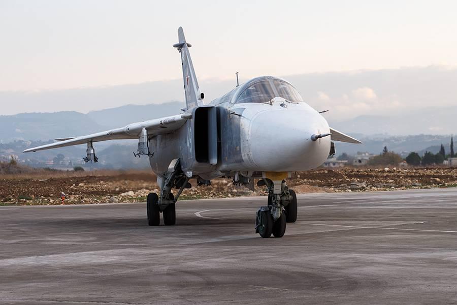 Su-24-unarmed