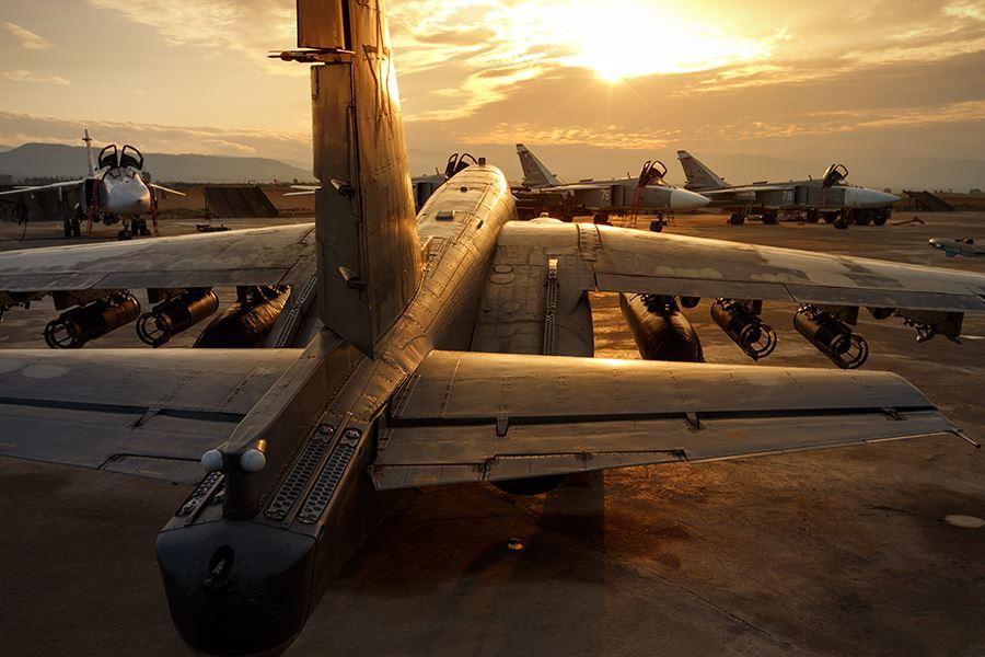 Su-25-dusk