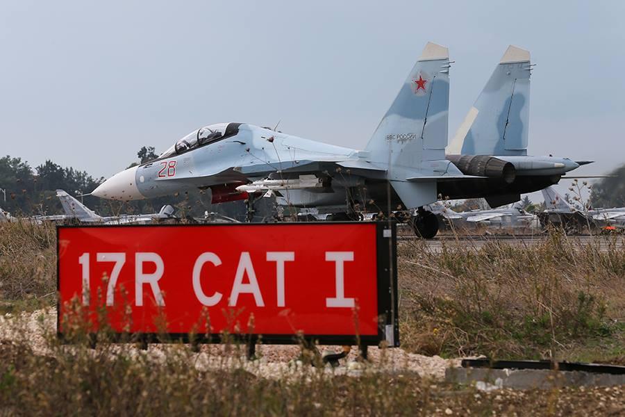 Su-30SM-taxi