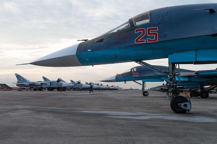 Su-34-kill-markings