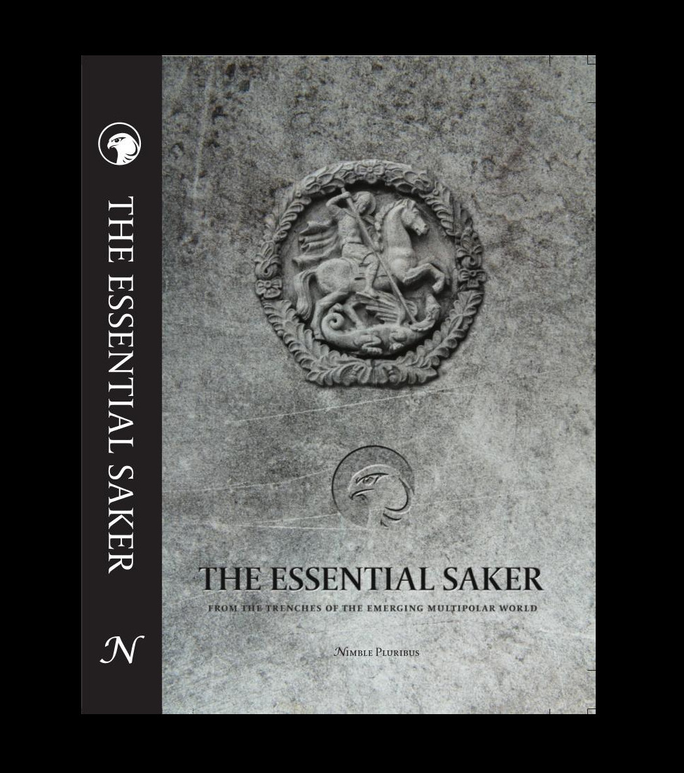 The-Essential-Saker-icon-for-blog