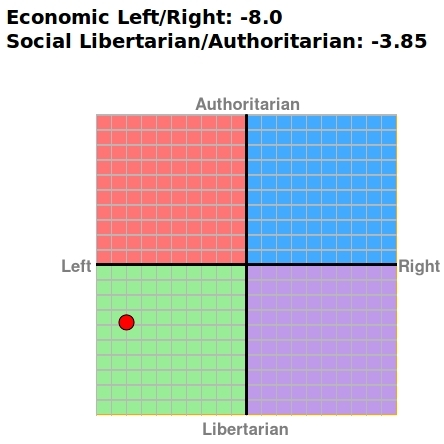 The-Saker-is-a-Left-Libertarian0