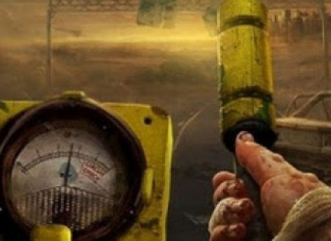 """Decima settimana dell'intervento russo in Siria: la politica dell'""""Assad must go"""" porta alla guerra con Russia, Iran ed Hezbollah"""