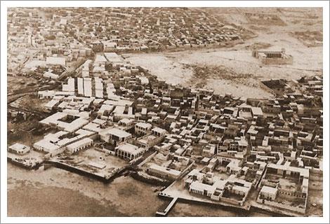 qatar_info_history2
