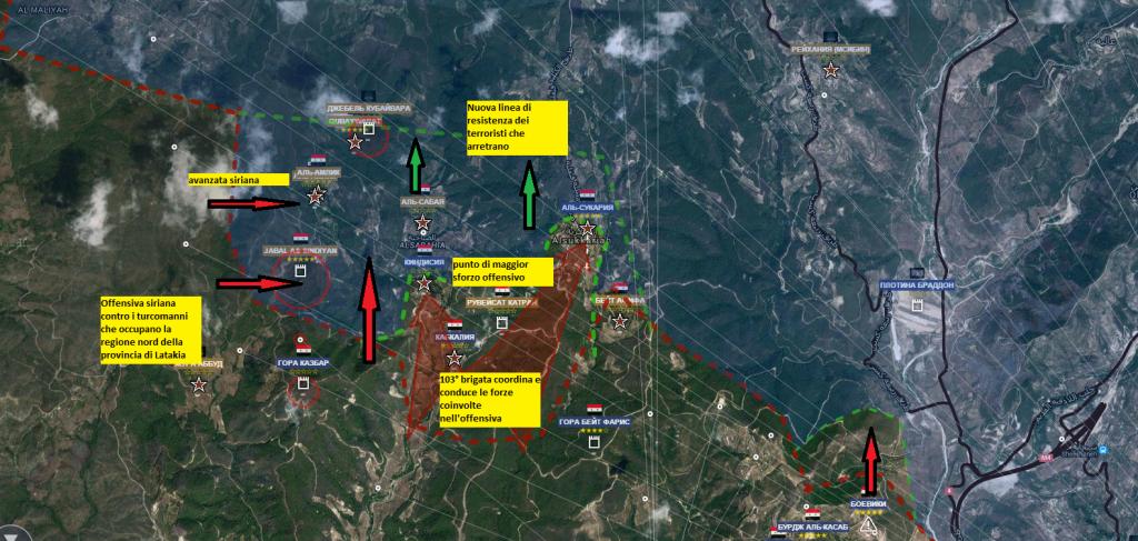 Latakia 17-1-2016 n.2