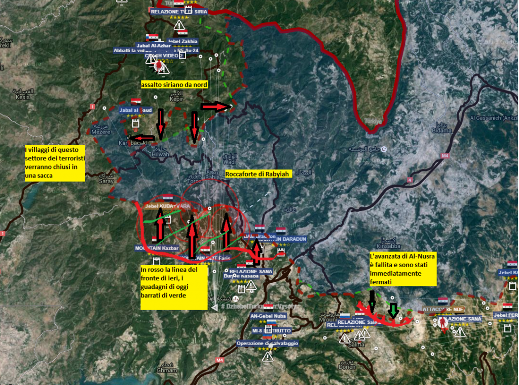 Latakia 22-1-2016