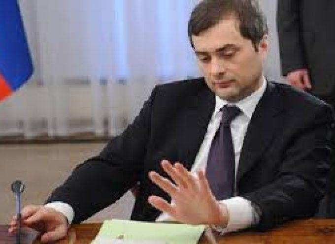 Surkov – Nuland: come porre Fine alla crisi nel Donbass?