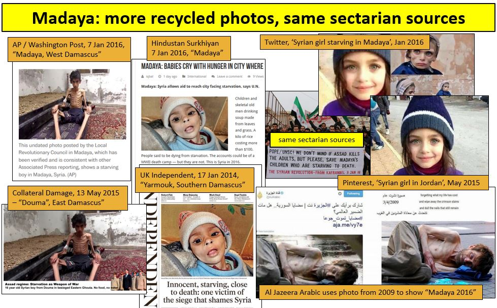 madaya-recycled-1