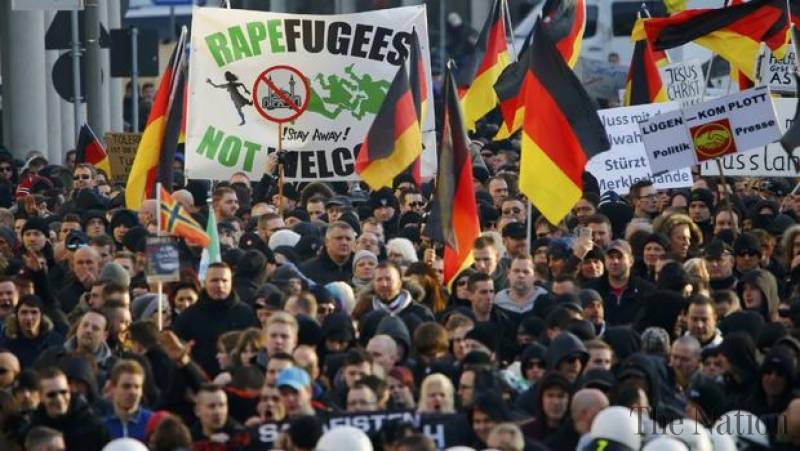 rapefugees-not-welcome-say-protesters-following-sexual-assaults-in-germany-1452614702-8252