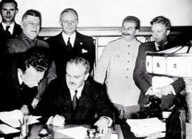 Gli Stati Uniti prepararono Hitler alla guerra contro l'Unione Sovietica – Parte 3