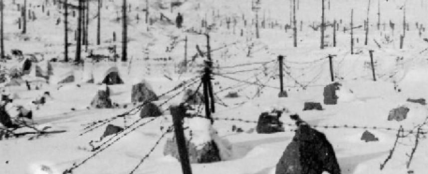 Gli Stati Uniti prepararono Hitler alla guerra contro l'Unione Sovietica – Parte 5