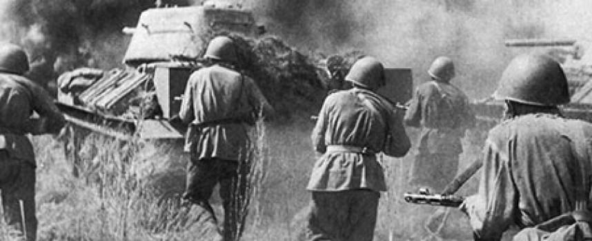 Gli Stati Uniti prepararono Hitler alla guerra contro l'Unione Sovietica – Parte 9