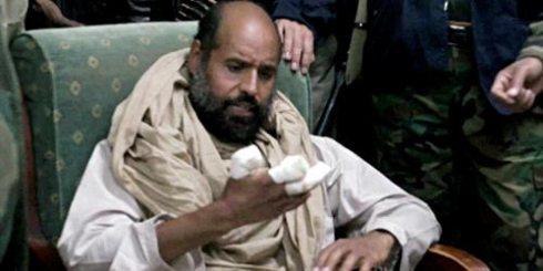 24112011-saif-al-islam-gaddafi