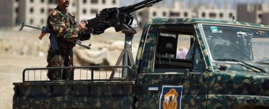 Arabia Saudita: a un passo dalla disintegrazione