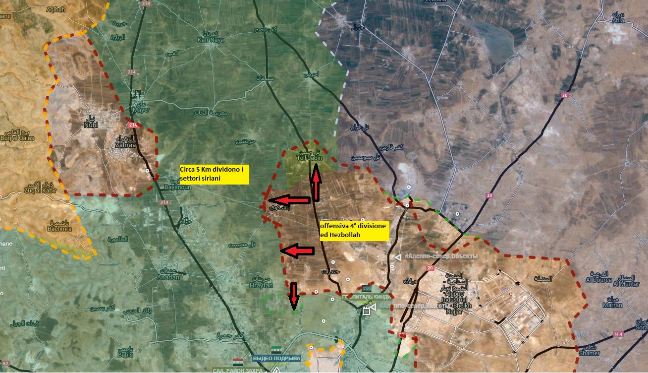 Aleppo 1-2-2016