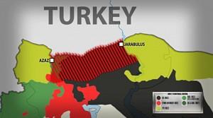 Erdogans-plan-300x167