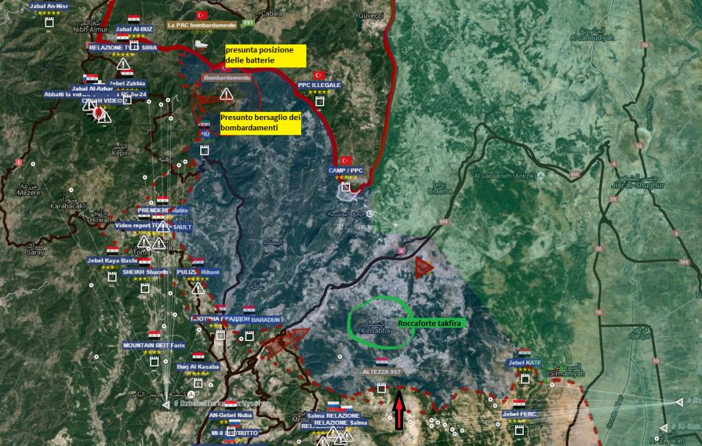 Latakia 1-2-2016