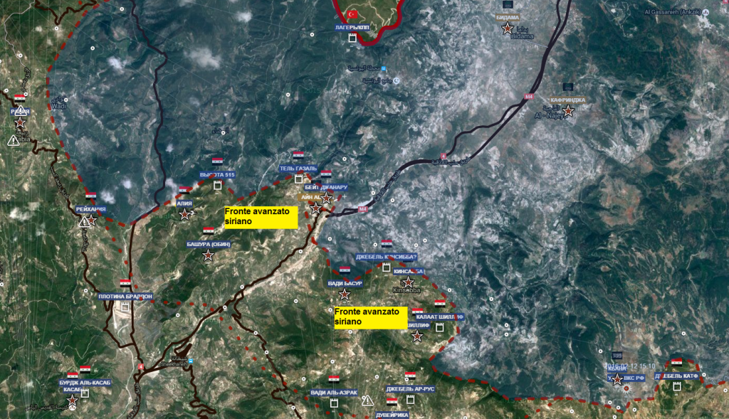 Latakia 19-2-2016
